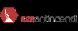 logo-626antincendi