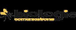 logo-biologic