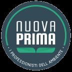 nuovaprima-logo